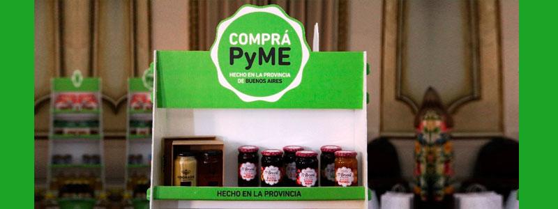 Compra_Pyme_Tizado_Ronda_De_Negocios