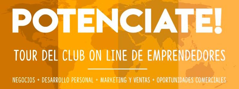 Ronda_de_negocios_tandil_club_de_emprendedores_pymes